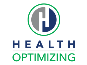 Health Optimizing Blog